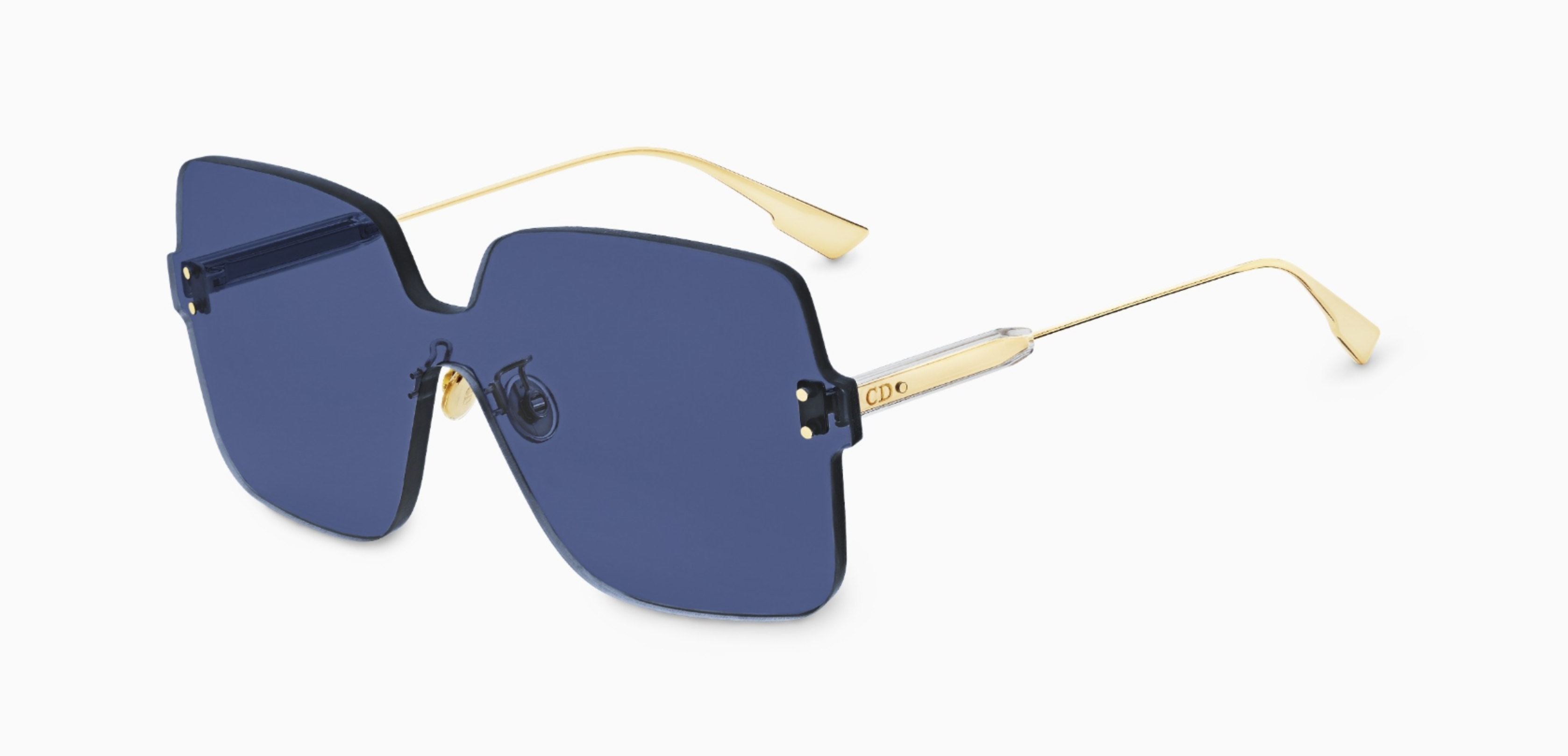 6ba7afb6033 Furthermore you can find a form of the frame a little bit different as the  Oversized of the Dior Color Quake 2