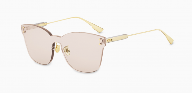940672f9b3e89 Furthermore you can find a form of the frame a little bit different as the  Oversized of the Dior Color Quake 2