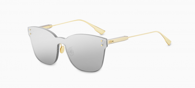b66320d014e95 Furthermore you can find a form of the frame a little bit different as the  Eaves Oversized of the Dior Color Quake 1